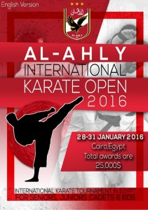 al-ahly-international-karate-open-english-copyfor-sport-data-2812-1-638