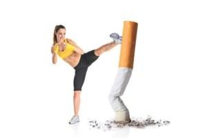cigarrillo-tabaco-dejar_de_fumar-getty_mujima20120530_0038_29