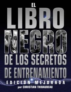 el-libro-negro-de-los-secretos-de-entrenamiento-1-638