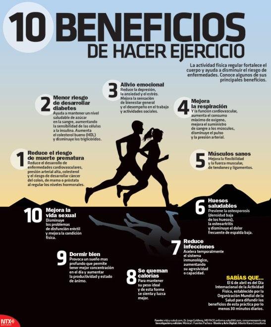 INFO-ejercicio