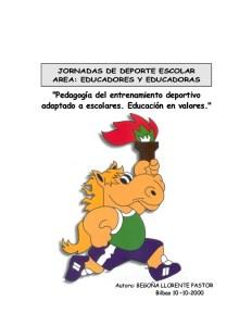 documento-pedagoga-del-entrenamiento-deportivo-adaptado-a-escolares-1-638