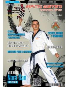 espritu-guerrero-magazine-1-638
