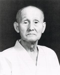 Hironori_Ohtsuka