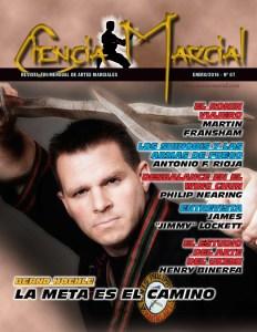revista-ciencia-marcial-1-638