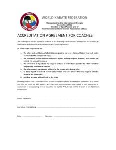 accreditation-agreement-for-wkf-coaches-acuerdo-de-acreditacin-para-coaches-wkf-1-638