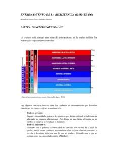 entrenamiento-de-resistencia-karate-do-lorenzo-franco-entrenador-deportivo-1-638