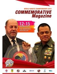 junior-magazinewkfjuniorcadetandu21championships1215novemberjakartaindonesia002-1-638
