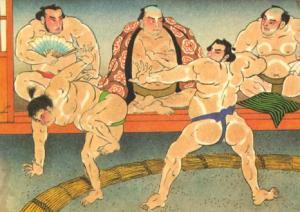 oldsumo2