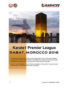 karate1-moroccoopen2016-1-638