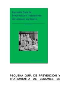 pequena-guia-de-prevencion-y-tratamiento-de-lesiones-en-karate-1-638