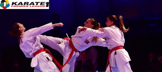 plenty-of-action-in-karate-1-premier-league-in-dubai-this-weekend-775