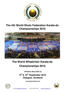 the-4th-world-shoto-federation-karatedo-championships-2016-bulletin-1-638