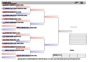 draws-51st-ekf-senior-championships-1-638