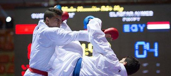 karate-1-premier-league-heading-to-rabat-59
