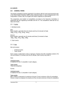 karatetechnicalregulations-university-1-638