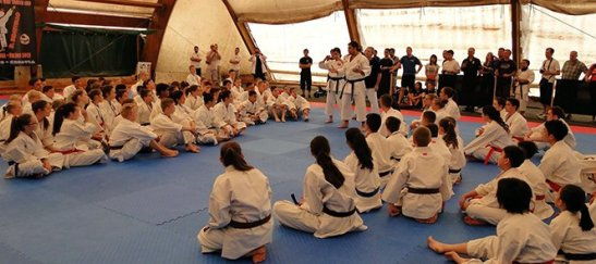 meet-the-instructors-of-the-wkf-youth-training-camp-karate-1-youth-cup-621
