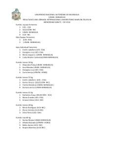 resultados-xxix-jornada-internacional-universitario-marlon-zelaya-in-memoriam-karate-do-2016-1-638