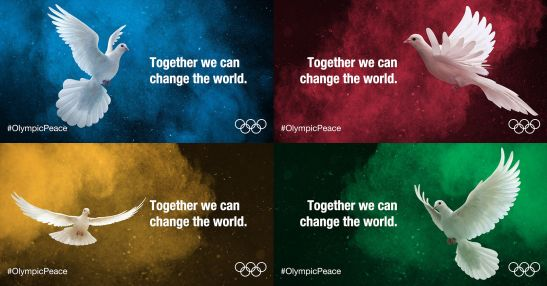 2016-06-23-olympicpeace-01a