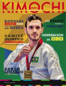 la-federacin-venezolana-de-karatedo-presenta-su-segunda-edicin-de-la-revista-kimochi-1-638