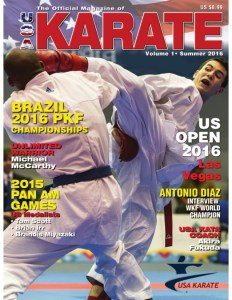 usa-karate-magazine-premier-edition-1-638