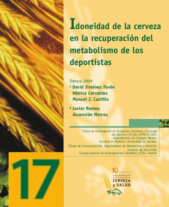 idoneidad-de-la-cerveza-en-la-recuperacin-del-metabolismo-de-los-deportistas-1-638