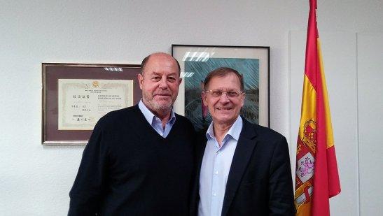 french-federation-president-visits-wkf-552