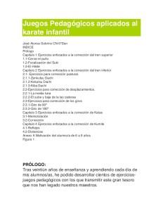 juegos-pedagogicos-aplicados-al-karate-infantil-1-638