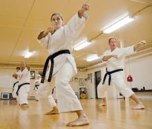 wyntera-karate-instructor021-300x255