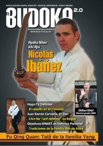 revista-el-budoka-20-1-638