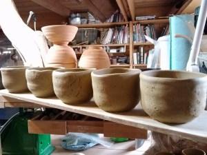 teabowls