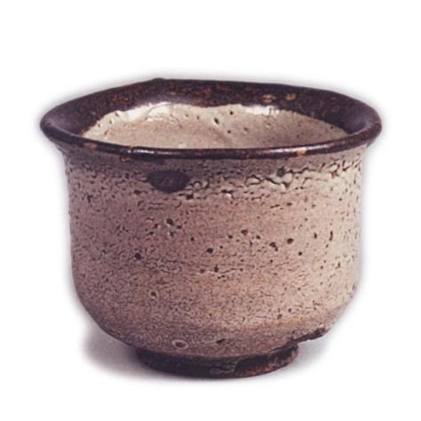 Old Karatsu. Kawakujira