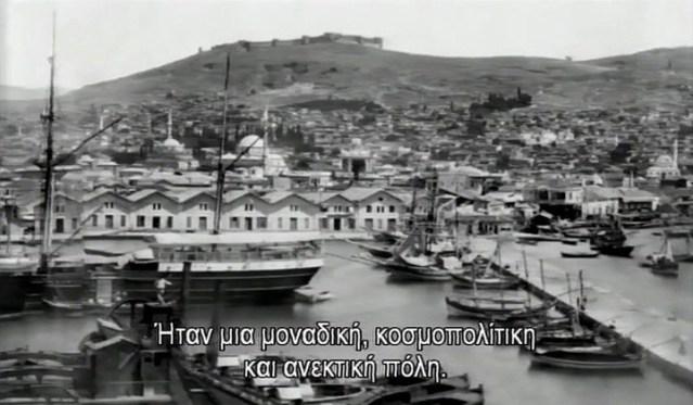 """Ο συνωστισμός ως μάθημα διαρκείας στο ελληνικό σχολείο – Το """"κοσμοπολίτικο"""" επεισόδιο του 2013"""