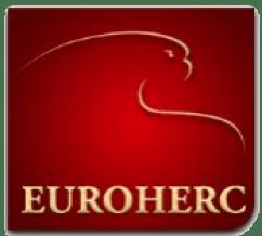 euroherc_logo