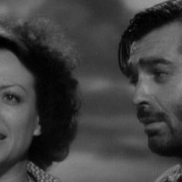 The Joan Crawford Blogathon: Strange Cargo (1940)
