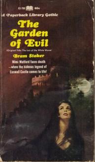 garden-of-evil-bram-stoker-1969
