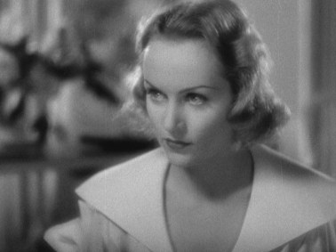 carole-lombard-in-hands-across-the-table-carole-lombard-26749609-1067-800