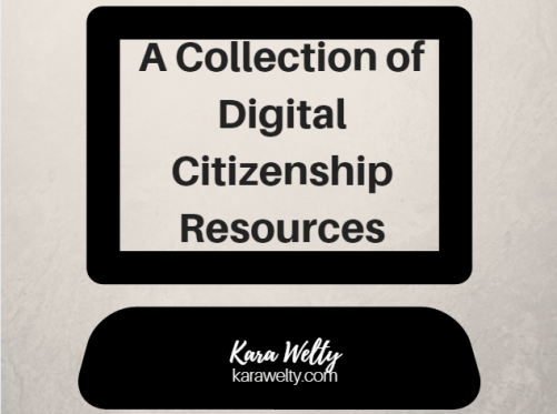 collectiondigcit