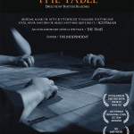The-Table-DVD