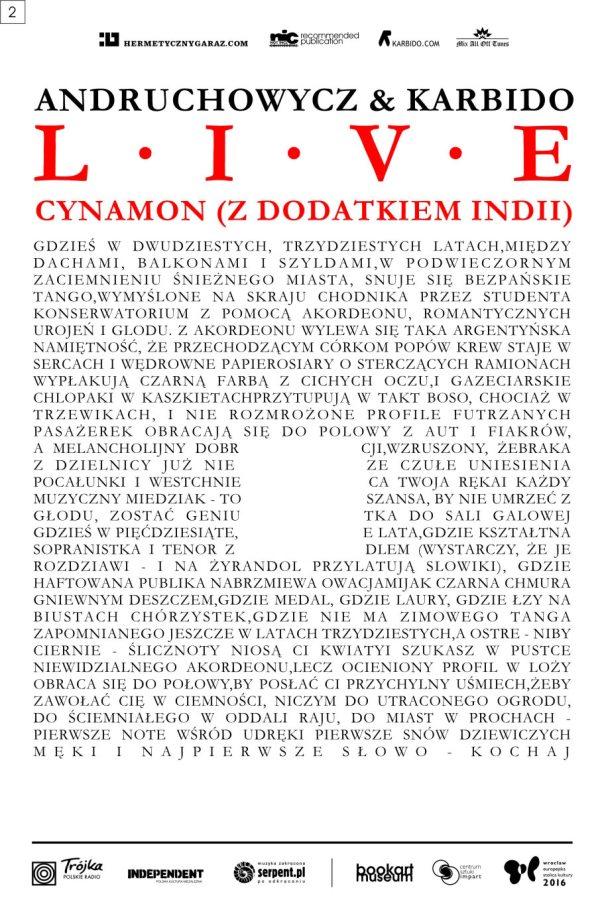cynafisz02