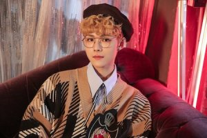 Read more about the article Lee Midam