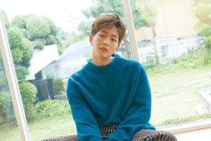 Read more about the article ONEW (SHINee) Profile, Facts & Discography