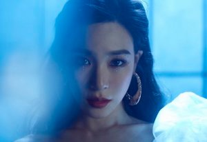 Read more about the article Tiffany Young (Girls' Generation)