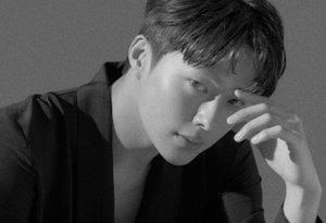 Jang Kiyong