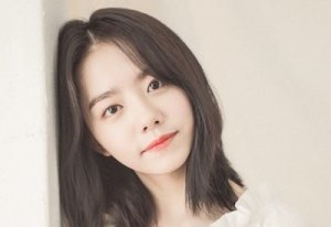 Read more about the article Kim Sohye
