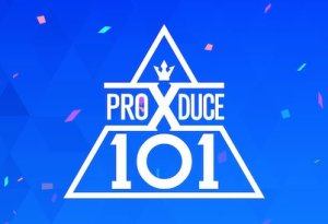 Read more about the article Produce X 101 Concept Evaluation
