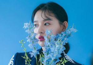 Read more about the article Kim Jiwon