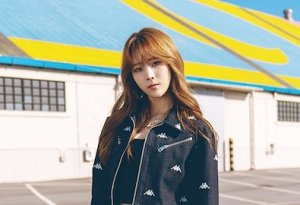 Read more about the article HAEBIN (gugudan) Profile, Facts & Discography