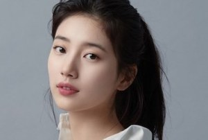 Read more about the article Bae Suzy