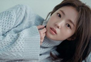 Read more about the article Chae Soobin