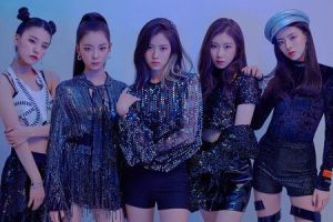 Read more about the article 2019 Debuts :: Kpop Girl Groups & Female Solo Artists